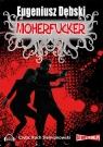 Moherfucker  (Audiobook)