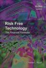 Risk-Free Technology Charles Nault