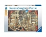Puzzle 5000: Vedute di Roma (174096)