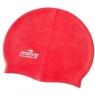 Czepek pływacki Senior Profesional U2 Otylia Team Czerwony
