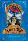 O pewnej dziewczynce, która wzleciała nad Krainą Czarów i przecięła Catherynne M. Valente