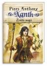 Xanth 2 Źródło magii