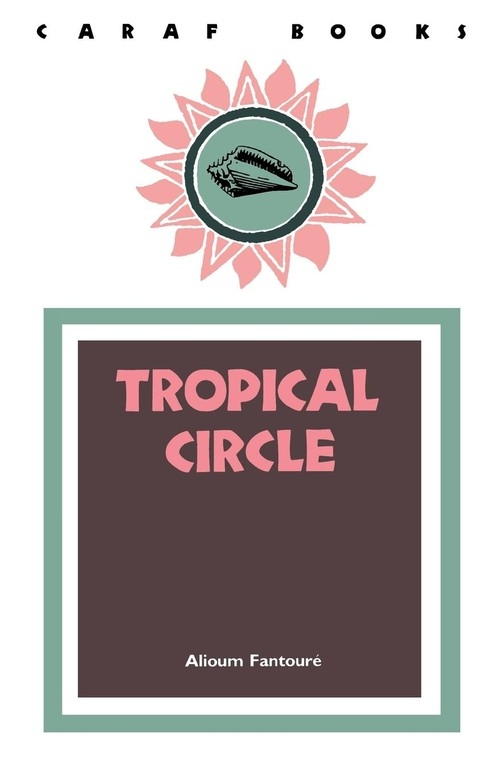 Tropical Circle Fantoure Alioum