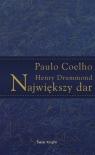Największy dar Drummond Henry, Coelho Paulo