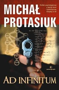 Ad infinitum Michał Protasiuk