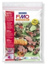 Forma do odlewów FIMO Dekoracja jesienna (S 8742 31)