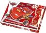 Puzzle Magic Decor Zygzak McQueen 15 (14609)