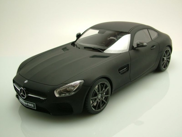 PREMIUM CLASSIXXS MercedesBenz GTS AMG (40026)