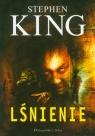 Lśnienie Stephen King