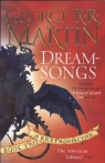 Dreamsongs II Martin George R.R.