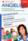 Angielski dla początkujących i średniozaawansowanych A1-B1