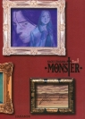 Monster Tom 8