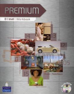 Premium PET WB z Multi-Rom no key