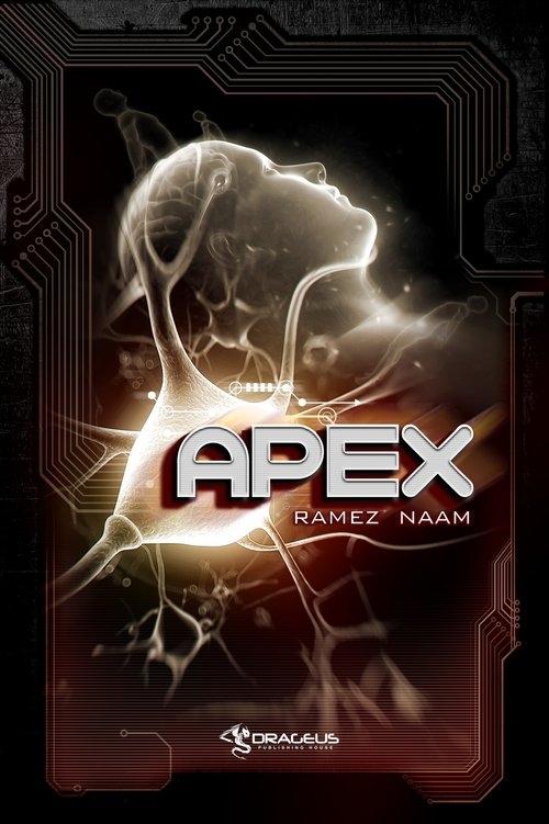 Nexus Tom 3 Apex Naam Ramez