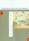 Toruńskie studia t.3