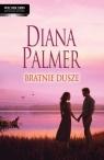 Bratnie dusze  Palmer Diana