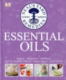 Neals Yard Remedies Essential Oils