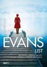 List  Evans Richard Paul