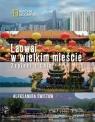 Laowai w wielkim mieście