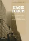 Nagie forum Religia w amerykańskiej przestrzeni publicznej według Głodek Jarosław