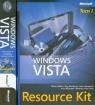 Windows Vista Resource Kit tom 1-2 Tulloch Mitch, Northrup Tony, Honeycutt Jerry