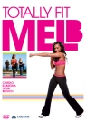 Mel B Totally Fit 1