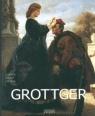 Artur Grottger [1837-1867]  Czapska-Michalik Magdalena