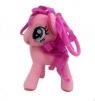 Kucyk My Little Pony 9 cm różowy