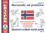Norweski od podstaw Część 4 Jaskólska Schothuis Teresa