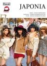Japonia opracowanie zbiorowe
