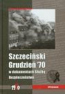 Szczeciński Grudzień 70