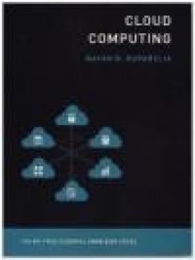 Cloud Computing Nayan Ruparelia
