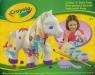 Crayola Twój konik Pony (93010)