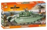 Cobi: World of Tanks. Centurion - 3010