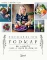 Wegetariańska dieta Fodmap
