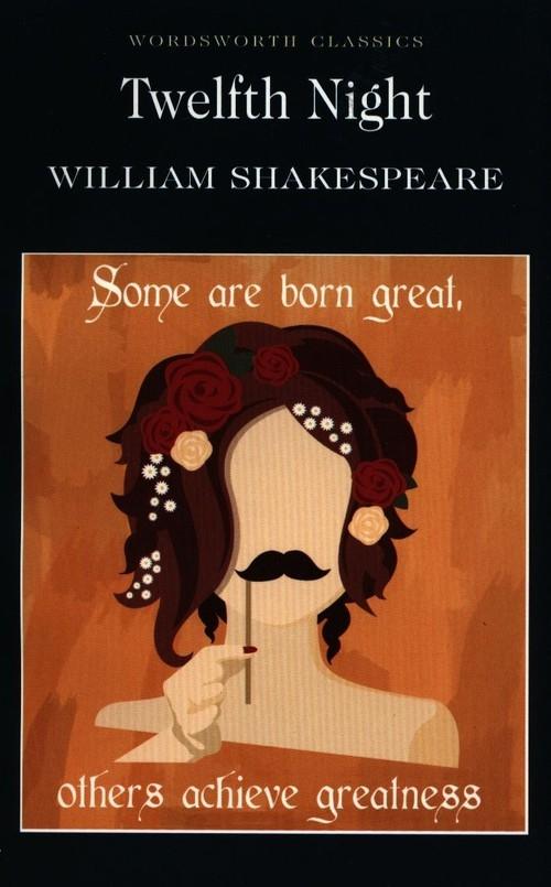 Twelfth Night Shakespeare William