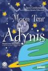 The Moon Tear of Adynis Księżycowa łza z Adynis w wersji do nauki Cordonnier Sora