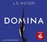 Domina