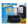 Tomek i Przyjaciele Mała lokomotywa, Diesel (DWM28/DXT31)