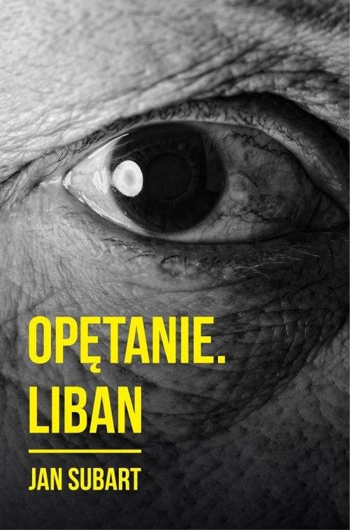 Opętanie Liban Subart Jan