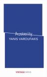 Austerity Varoufakis Yanis