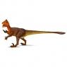 Dinozaur Utahraptor (88510)