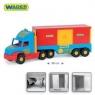 Super Truck Kontener (36510)