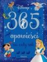 Klasyka Disneya 365 opowieści na cały rok
