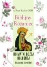 Biblijny Rożaniec do Matki Bożej Bolesnej