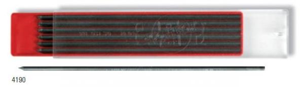 TOISON D'OR wkład grafitowy, średnica 2mm