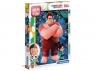 Puzzle 3D Vision Ralph 104