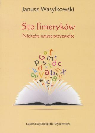 Sto limeryków Wasylkowski Janusz