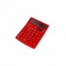 Kalkulator KAV VC-444 R czerwony