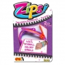 EPEE Zips  Zasuwiaste Bransoletki 2pack (EP01810)